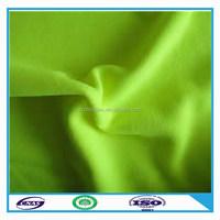 fashionable beautiful light glazed cotton fabric