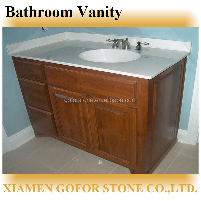 Popular Style Solid Wood Bathroom Cabinet Classic Bathroom Cabinet Bathroom Cabinet Buy Solid