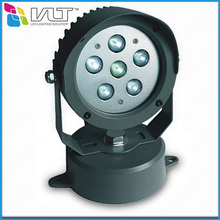 LED drive over lights 18W nature white waterproof output Guangdong outdoor lighting