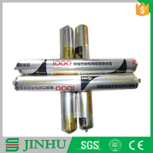 Factory supplier Neutral curing general industrial silicone sealant