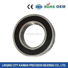 professional team made China brand ball bearing 6334 2rs