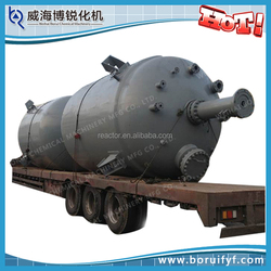 stainless steel reactor with stainless steel reactor design and stainless steel reactor prices