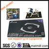 factory direct supply large gym mat,any size mat