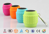 Hairong Hot Stereo legoo waterproof wireless bluetooth speaker IPX6 mini portable bluetooth speaker