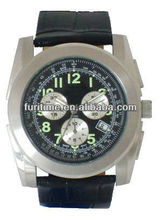 sport watches ots cheap custom logo watches high quality sport watch