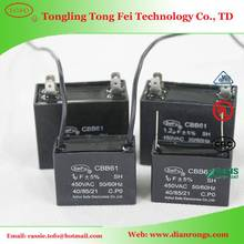 Capacitor Ceiling Fan Capacitor Wiring