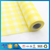 For Baby Wipes Nonwoven Fabric Roll Nonwoven Spunlace