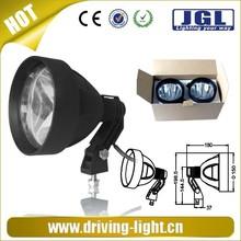 Cree led 15W work light off roads work light 15W