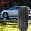 Commercial Car Tires 235/65R16C/225/65r16C/215/75R16C/215/65R16C/195R15C