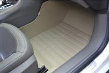 car floor mat,hot sale car mat,rubber flooring