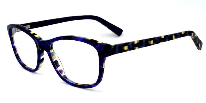 Glasses Frame Acetate : Eyeglass Frame And Acetate Frames And Acetate Optical ...