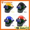 Eastnova FS600 pc construction custom auto darkening welding helmet