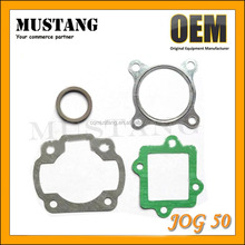 Best Quality ATV,Motorcycle JOG50/60/70 Engine Gasket