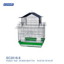 SC2016-6 bird cage