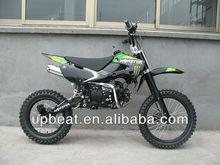 Refrigerado por aceite 140cc bici de la suciedad, klx 140cc pitbike