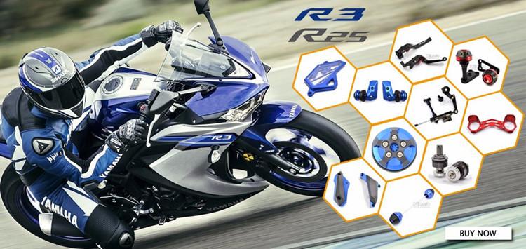 Yamaha R3 R25 Promotion Banner 01