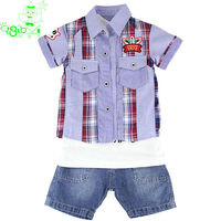 clothing suppliers china 2014 baby clothing skirts and blouses fashion nova kids clothing baby summer clothes fashion boys