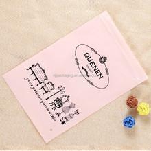 Alibaba china supplier wholesale cheap custom printed biodegradable shopping plastic bags