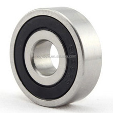 S629 2RS 9x26x8 mm
