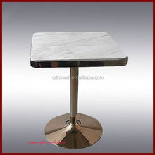 excellent Technique table tennis table for wedding wholesale