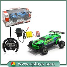 2015 hot sell plastic car toy radio control drift car,remote control drift car,rc drift car