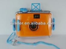 underwater camera lomo camera waterproof 35mm film camera