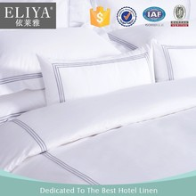 ELIYA hotel duvet and bedding