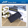 wholesale Consumer Electronics power bank