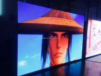 New Small pixel pitch led display P2.5 with good quality and high refresh rate