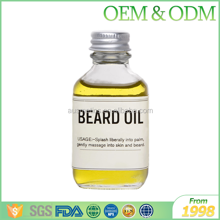 beard-oil--(6).png