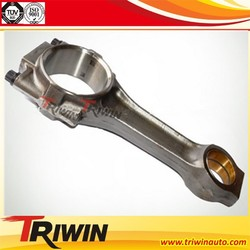 Hot sale Engine spare parts K19 3418517 Connecting Rod auto parts connecting rod for sale