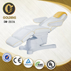 High quality professional electric low height massage table