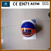 promotional pvc beach ball,small inflatable ball