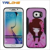 oem mobile phones cover cases for girls for samsung galaxy note 3 case
