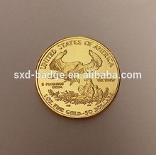 sale old coins /fake gold coins/replica coins