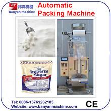 2015 Shanghai Manufacturer Automatic Sugar,Coffee,Peanut,Bean, Packing Machine