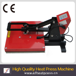 T shirt Printing Machine Digital Banner Machine Price