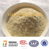 durum wheat flour vital wheat gluten