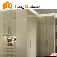 2015 New products High Quality New Design Wardrobe closet for sale
