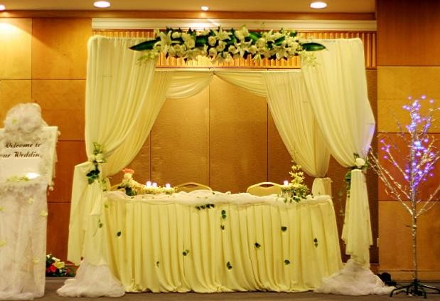 Wedding decoration material image collections wedding decoration ideas used wedding decoration material for sale buy used wedding junglespirit Gallery