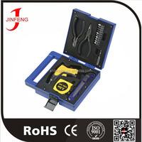 Hot selling best price China manufacturer oem 7pcs tools kit