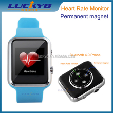Smartwatch A9s for Iphone and Android Heart Rate Monitor smart watches IP67 waterproof