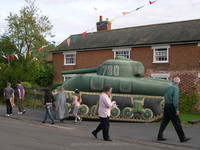 inflatable military tank,inflatable tank for sale,inflatable tank,