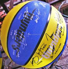 Quality hotsell mini basket ball
