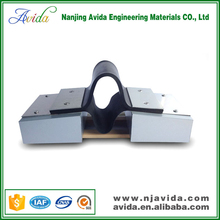 Tile Roof Waterproof Material Rubber Expansion Joint