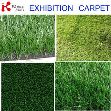 Good quality stylish landscaping patio artificial turf