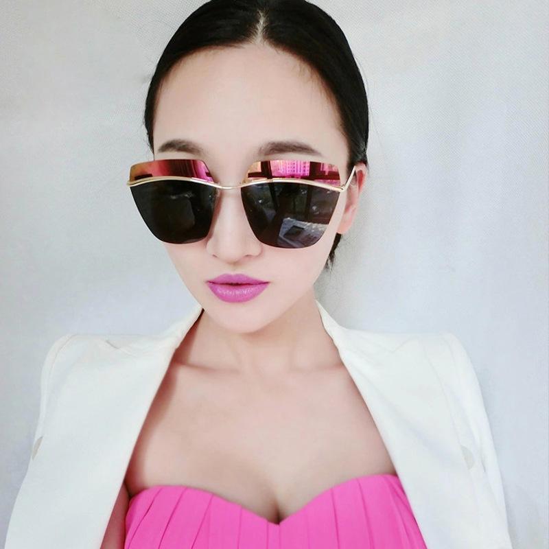 Futuristic Glasses Fashion Futuristic Glasses Fashion