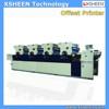 heidelberg offset printing machine germany,man roland offset printing machine spare parts, web offset printing machine