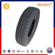 Designer hotsell heavy truck tires truck and bus tyres