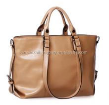 PU shoulder bag and hand bag new world online shopping